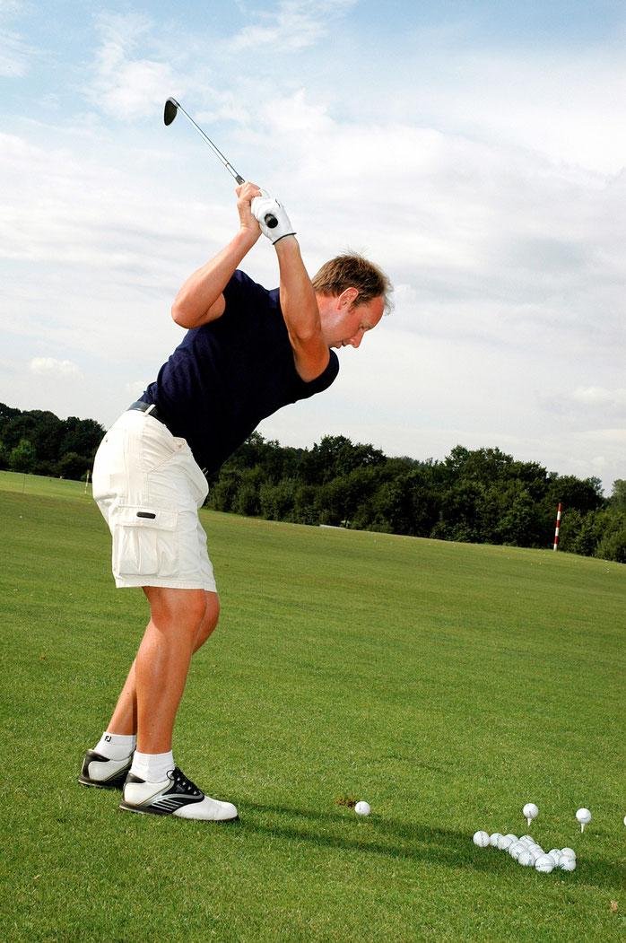 treudelberg, hamburg, golf, sport