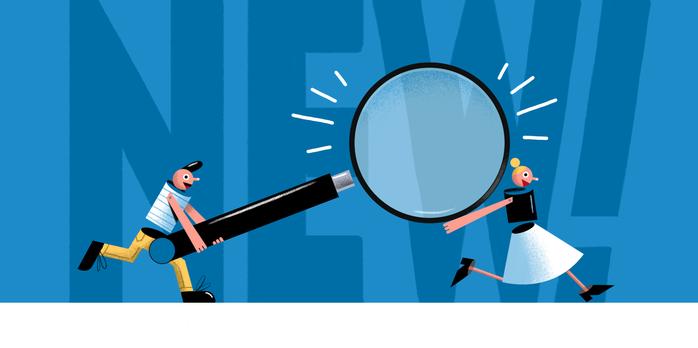 Aggiungi un motore di ricerca interno al tuo sito Business