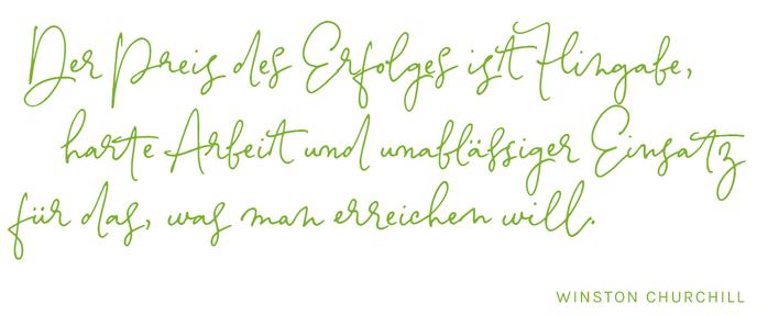 Seminarraum / Schulungsraum mieten / buchen, Holzkirchen, Sauerlach, Bad Tölz, Wolfratshausen, südlich von München