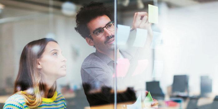 idee marketing per promuovere gratis e con efficacia la tua PMI