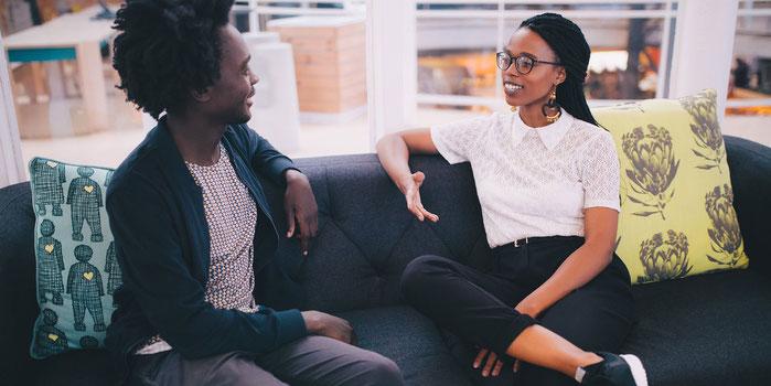 4 passi per definire il tono di voce del tuo brand