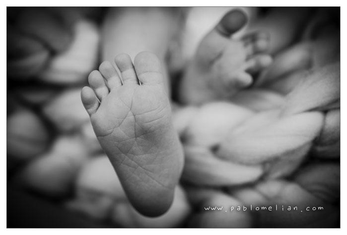 newborn photography Tenerife Estudio de fotos para recién nacidos