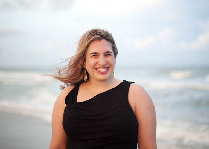 Amy Gorin, MS, RDN, is a registered dietitian nutritionist in the New York City area.