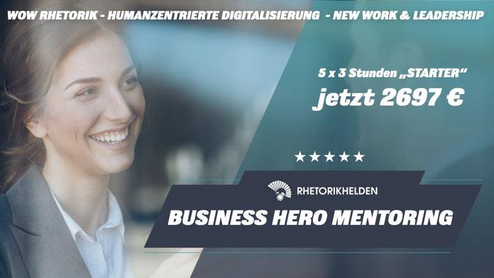 business-hero-mentoring-programm