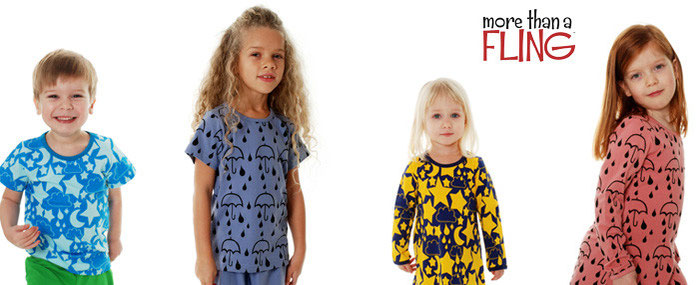bio babymode und skandinavische kindermode