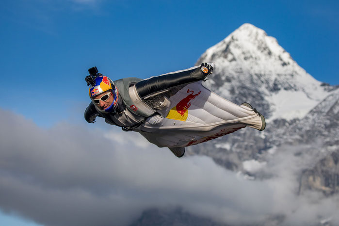 fredfugen fred fugen soulflyers redbull superman