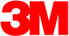 3M Klebebänder Logo