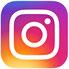 voir d'autres images sur Instagram