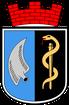 Gemeinde Bad Salzschlirf Logo