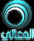 قناة الراي الكويتية
