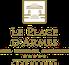 Le Place d'Armes Logo