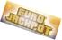 6aus49 Lotto, Samstagslotto, Superzahl6, Spiel77, www.powertipp49.de