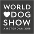 OUTSIDE THE BOX WDS 2018 Amsterdam/NL