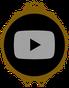 potosi bistro | youtube