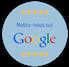 donnez votre avis google sur  freyssinet btp