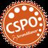 CSPO Certified Scum Product Owner