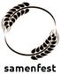 samenfestes Saatgut (PROFIDOR®-Signet)