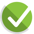 avantage-icone-vert