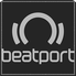 Techno Mastering for Beatport and DJ's