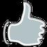MERTEX - Qualitaetsübersicht von Autofussmatten, Ringgummi-/ Riefenmatten, Schmutzfangmeterware, Schmutzfangmatten