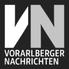 Vorarlberger Nachrichten Minimalist Biohacker
