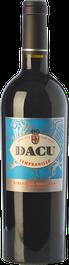 Dacu, Ribera del Guadiana, Compañia de vinos del Atlantico
