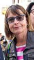 Brigitte Wind