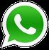 Bestellen via WhatsApp