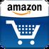 Bei Amazon.de versandkostenfrei bestellen