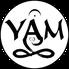 yam yoga vicolo barge carmagnola torino