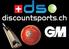 discountsports.ch
