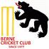 Berne Cricket Club - Since 1977