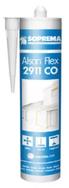 Alsan Flex 2911 CO