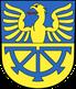 Autoankauf Adliswil