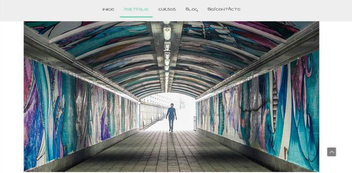 Plaats geen enorme fotobestanden op je fotosite om te voorkomen dat je website langzaam wordt | Jimdo
