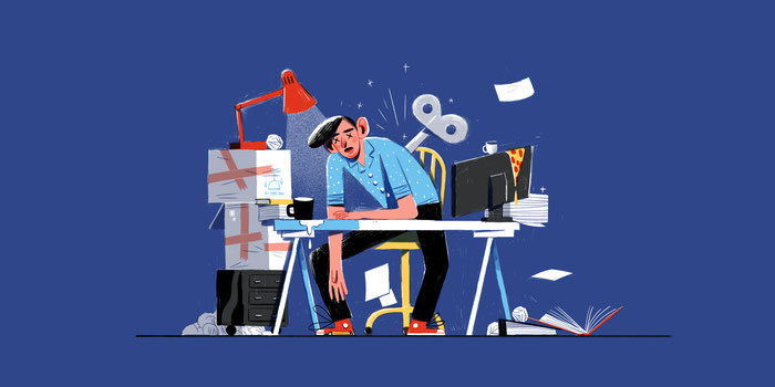 4 Tijdverspillers de je als ondernemer kunt vermijden | Jimdo