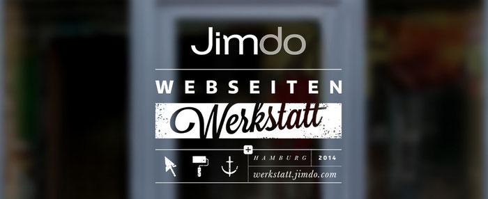 webseiten werkstatt