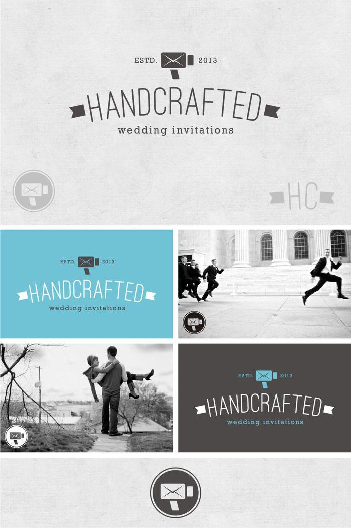 Design von JanaKah für B_First.