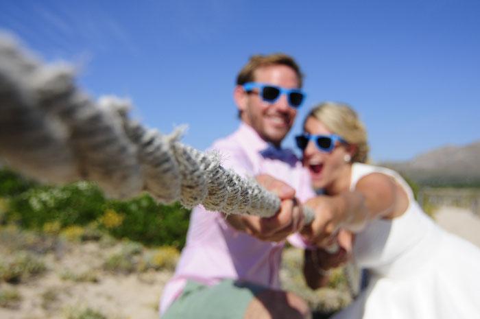 Wedding photography on Majorca, since 2003
