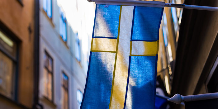 Things I Won't Miss About Sweden