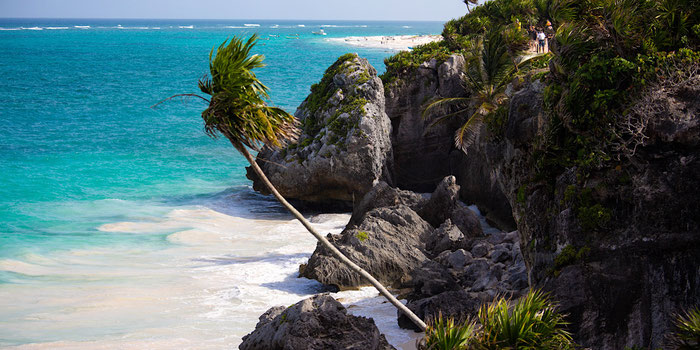 Things to Do in Riviera Maya, Mexico