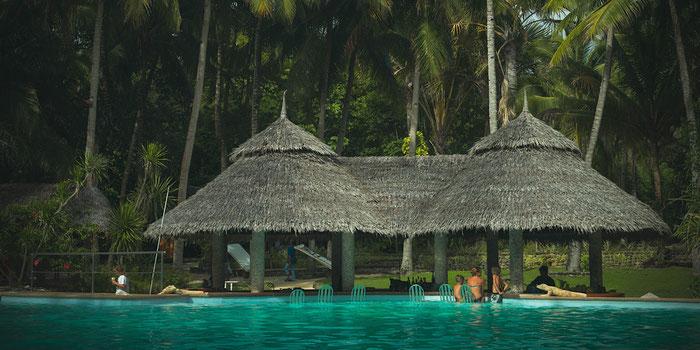 Pool philippines