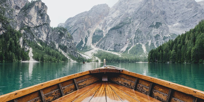 40 Inspirational Solo Female Travel Quotes By Women