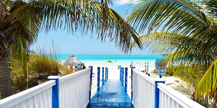 Choosing Vacation Homes in the Caribbean