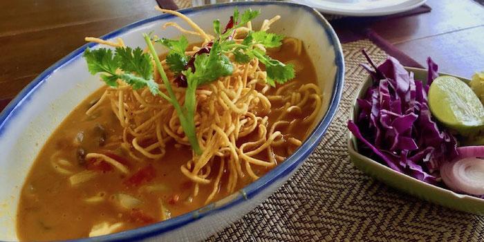 khao soi goodsouls kitchen