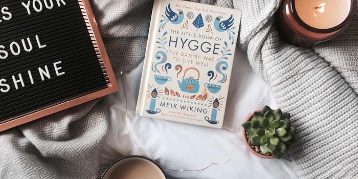 Hygge: The Danish Art of Coziness