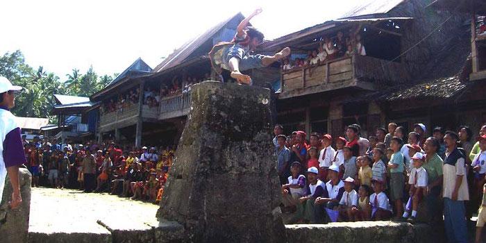 Hombo Batu