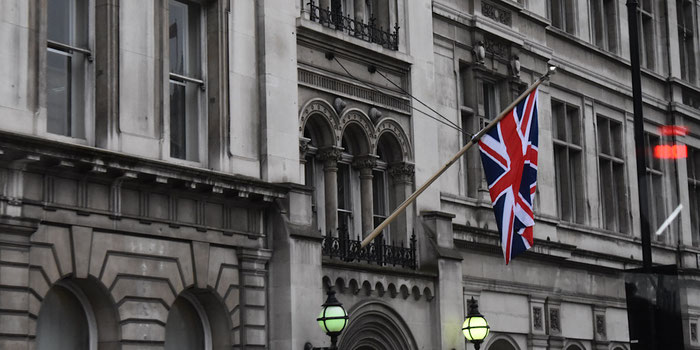 most outrageous uk visa rules