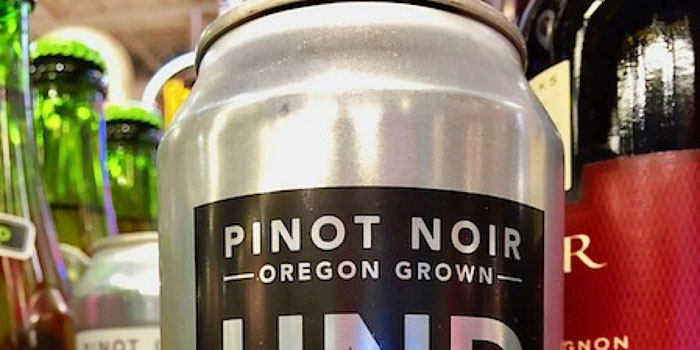 union wine co. canned wine portland foodie products