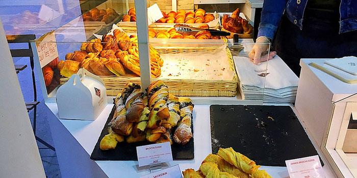 vegan pastries vg patisserie paris